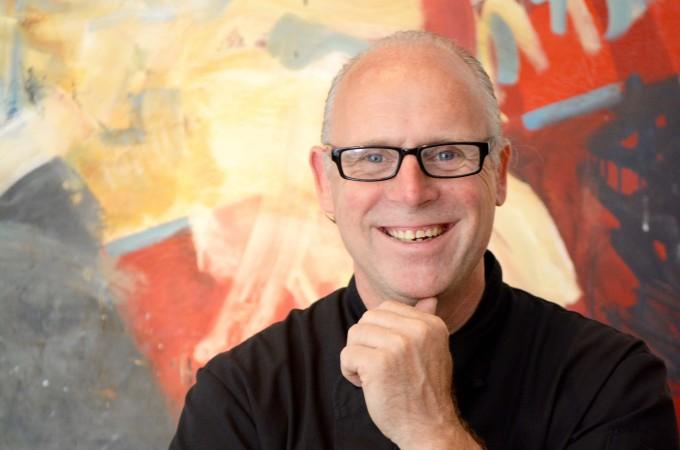 Sterneküche für Zuhause: Michael Skubsch