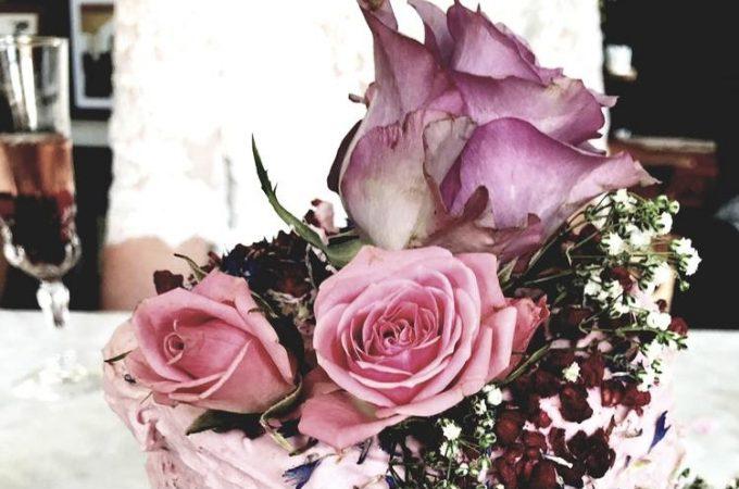 Hochzeit in Corona-Zeiten: Trotz allem romantisch feiern
